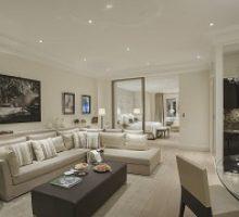 palazzo-parigi-hotel-grand-spa-lhw-1