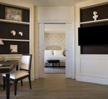 palazzo-parigi-hotel-grand-spa-lhw-2