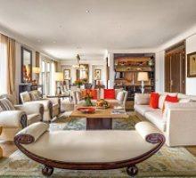 palazzo-parigi-hotel-grand-spa-lhw-3