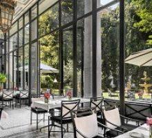 palazzo-parigi-hotel-grand-spa-lhw-5