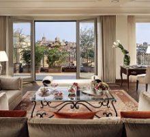 palazzo-parigi-hotel-grand-spa-lhw-6