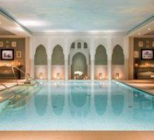 palazzo-parigi-hotel-grand-spa-lhw-7
