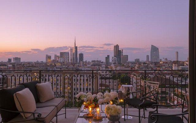palazzo-parigi-hotel-grand-spa-lhw1