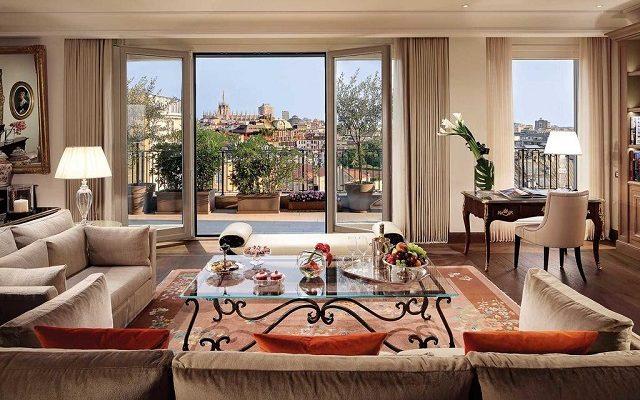 palazzo-parigi-hotel-grand-spa-lhw2