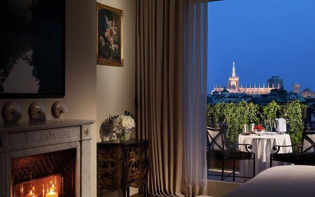 palazzo-parigi-hotel-grand-spa-lhw3