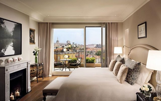palazzo-parigi-hotel-grand-spa-lhw4