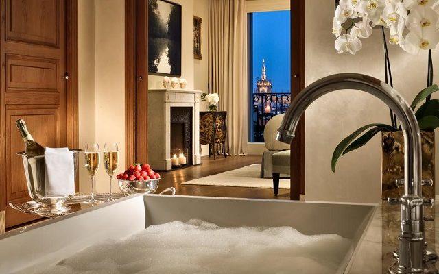 palazzo-parigi-hotel-grand-spa-lhw5