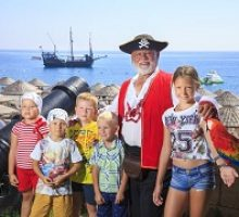 pirate-s-beach-club-3