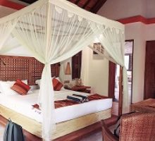 puri-dajuma-beach-eco-resort-spa-1