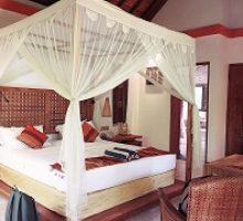 puri-dajuma-beach-eco-resort-spa-1