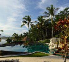 puri-dajuma-beach-eco-resort-spa-2
