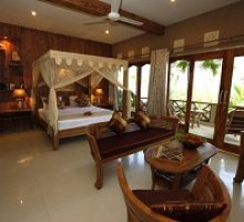 puri-dajuma-beach-eco-resort-spa-3