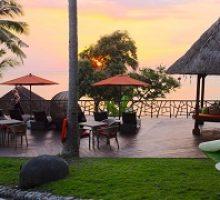 puri-dajuma-beach-eco-resort-spa-4