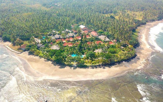 puri-dajuma-beach-eco-resort-spa