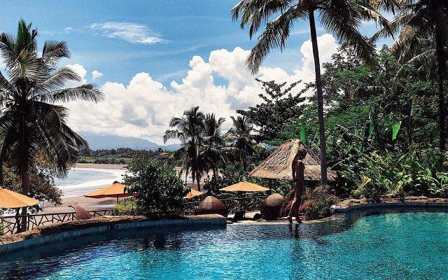 puri-dajuma-beach-eco-resort-spa1