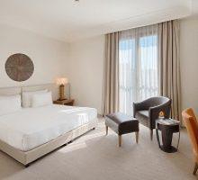 radisson-blu-hotel-milan-2