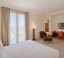 radisson-blu-hotel-milan-6