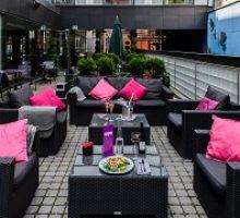 radisson-blu-plaza-hotel-helsinki-4