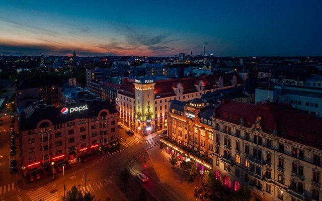 radisson-blu-plaza-hotel-helsinki1