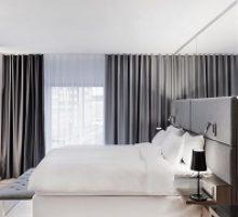 radisson-blu-royal-hotel-helsinki-1