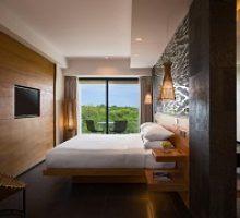 renaissance-bali-uluwatu-resort-spa-1