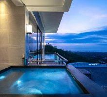 renaissance-bali-uluwatu-resort-spa-3