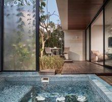 renaissance-bali-uluwatu-resort-spa-5