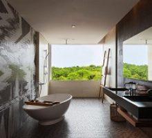 renaissance-bali-uluwatu-resort-spa-6
