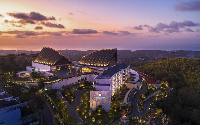 renaissance-bali-uluwatu-resort-spa