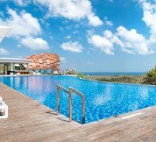 renaissance-bali-uluwatu-resort-spa-8