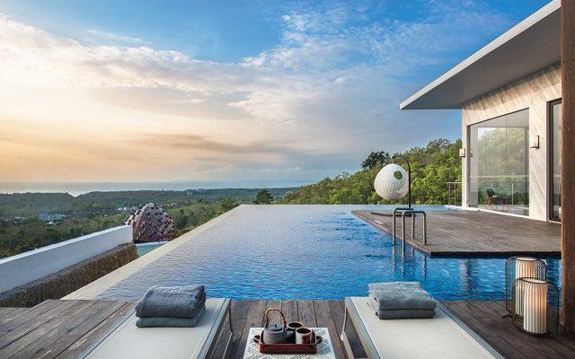 renaissance-bali-uluwatu-resort-spa4