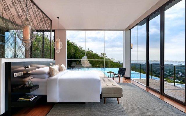 renaissance-bali-uluwatu-resort-spa6