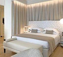 rosa-grand-milano-starhotels-collezione-1