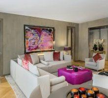 rosa-grand-milano-starhotels-collezione-2