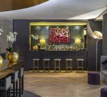 rosa-grand-milano-starhotels-collezione-3