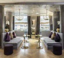 rosa-grand-milano-starhotels-collezione-4