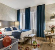 rosa-grand-milano-starhotels-collezione-5
