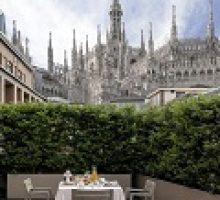 rosa-grand-milano-starhotels-collezione-7