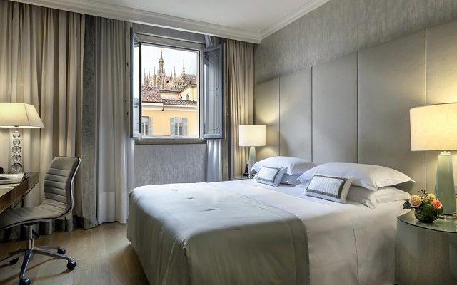rosa-grand-milano-starhotels-collezione1