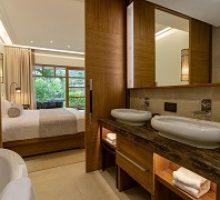 savoy-seychelles-resort-spa-1