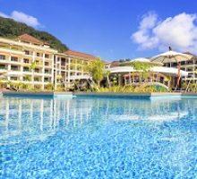 savoy-seychelles-resort-spa-5