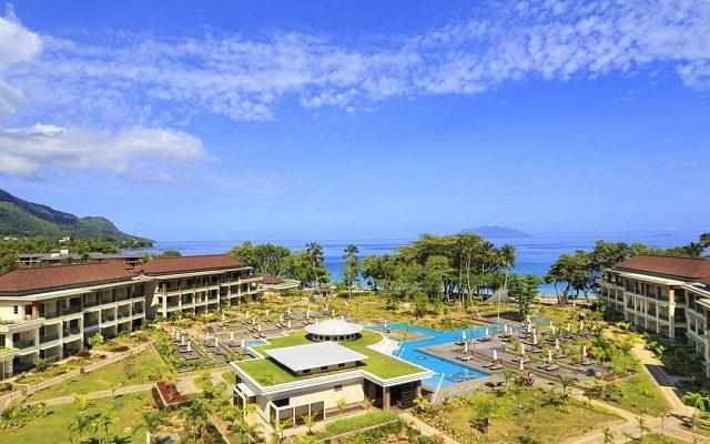 savoy-seychelles-resort-spa1