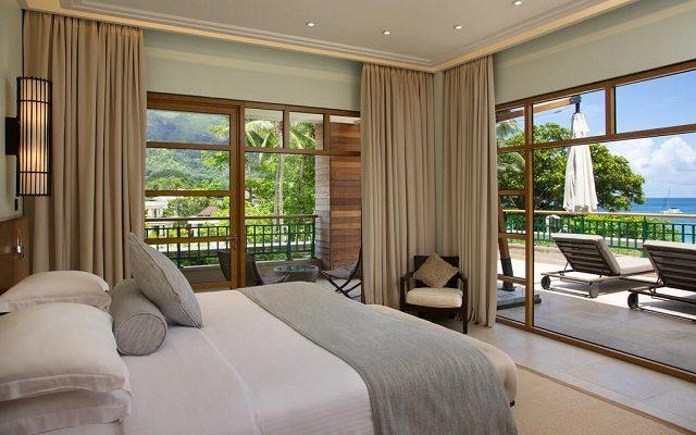 savoy-seychelles-resort-spa2