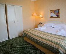 suleiman-palace-hotel-1
