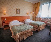 suleiman-palace-hotel-2
