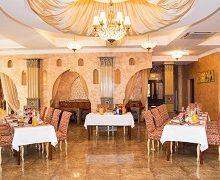 suleiman-palace-hotel-3