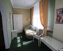 suleiman-palace-hotel-4