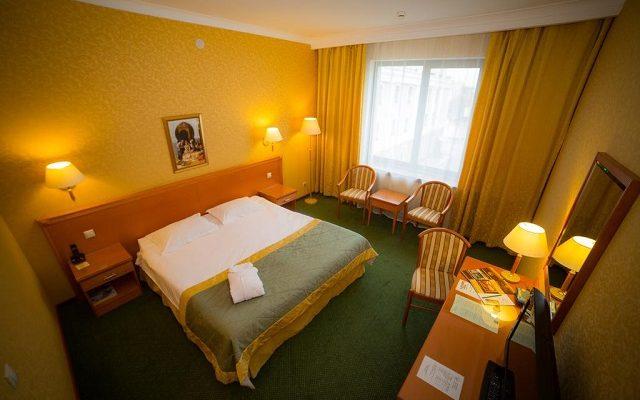 suleiman-palace-hotel