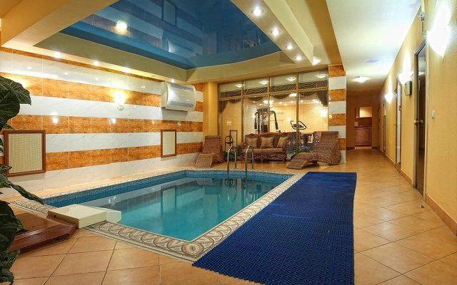 suleiman-palace-hotel1