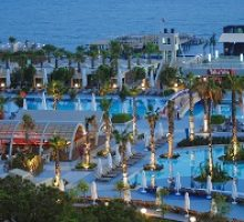 susesi-luxury-resort-1